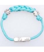 Boombap bracelet ibraiding 2408f