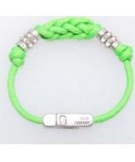 Boombap bracelet ibraiding 2409f