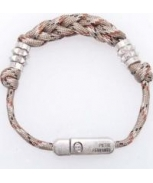 Boombap bracelet ibraiding 2409fx