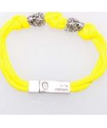 Boombap bracelet ichina 2362f