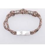 Boombap bracelet ichina 2404f