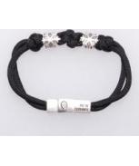 Boombap bracelet ichina 2408f