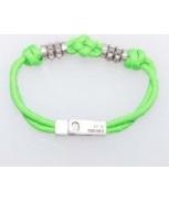 Boombap bracelet ichina 2409f