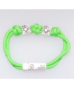 Boombap bracelet ichina 2698f