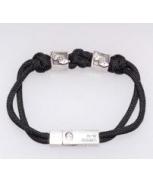 Boombap bracelet ichina 2735f