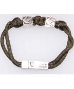 Boombap bracelet ichina 2737f