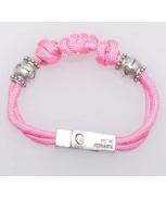 Boombap bracelet iduplicato 2405f
