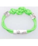 Boombap bracelet iduplicato 2695f