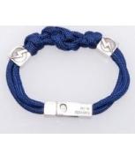 Boombap bracelet iduplicato 2732f