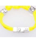 Boombap bracelet iduplicato 2735f