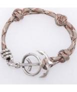 Boombap bracelet ipar2274f/10
