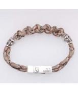 Boombap bracelet iparlato 2361f