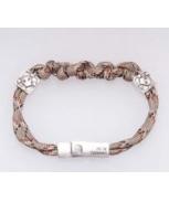 Boombap bracelet iparlato 2698f