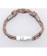 Boombap bracelet ipiano 2404f