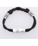 Boombap bracelet ipiano 2409f