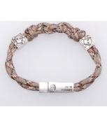 Boombap bracelet ipiano 2698f