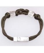Boombap bracelet iribaltato 2695f