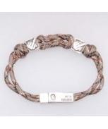Boombap bracelet iribaltato 2736f