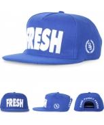Boombap fresh cap