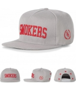 Boombap smokers cap