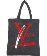 Boombap fleece bag vl