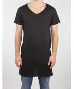 Boombap unclear t-shirt