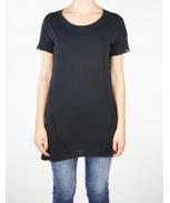 Boombap camiseta decline