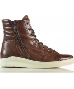 Nobrand baic brown