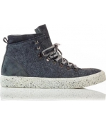 MY03-Dale_Grey_Wool_1