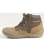 Boot avirex taupe