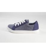 Sports shoes ganga azul