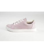 Sports shoes rosa lunar