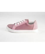 Sports shoes monaco rosa