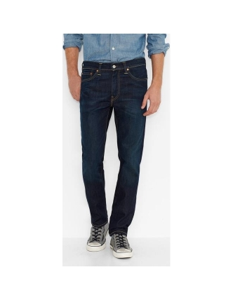 Levis calça 511 slim fit biology