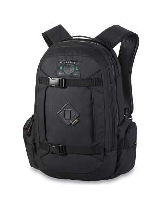 Dakine backpack mission 25l