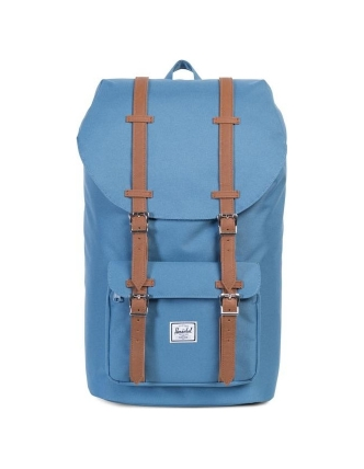 Herschel backpack little america