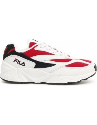 Fila sports shoes venom w