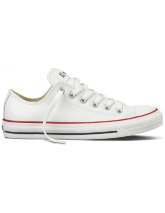 Converse tênis ct ox leather