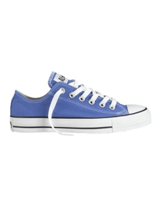 Converse sports shoes ct ox