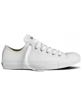 Converse sports shoes ct ox leather