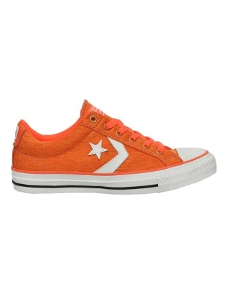 Converse sports shoes star play