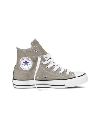 Converse sports shoes ct hi old