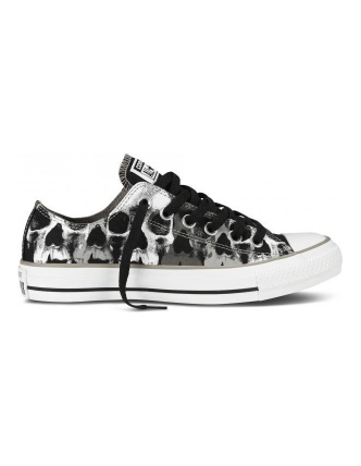 Converse sports shoes ct ox w