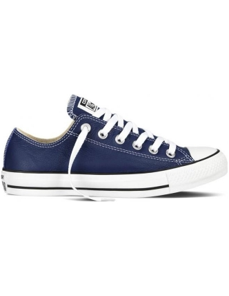 Converse sports shoes ct ox victoria