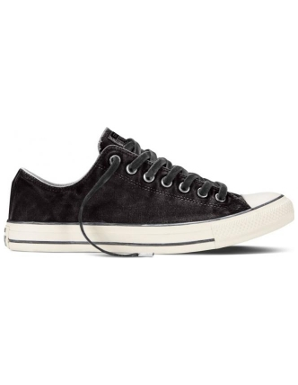 Converse tênis all star ct ox