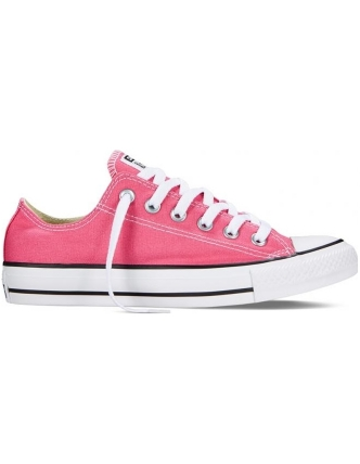 Converse zapatilla all star ct ox w