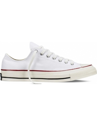 Converse sports shoes all star chuck taylor