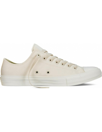 Converse sports shoes chuck taylor all star ii ox