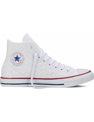 Converse sports shoes chuck taylor all star hi