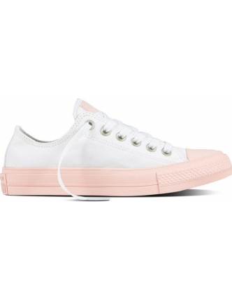9e7dbc6f656 Converse sports shoes chuck taylor all star ii ox of Converse on ...